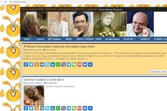 zadornov.ru.net